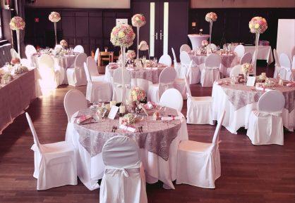 Witt Hochzeit Sulzbach