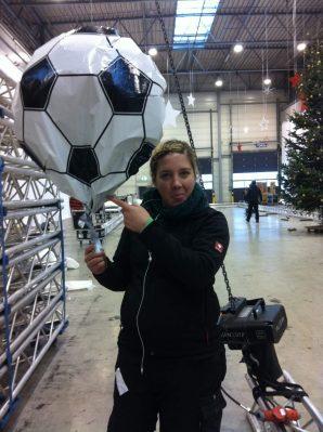 witt-spassbilder-fussball