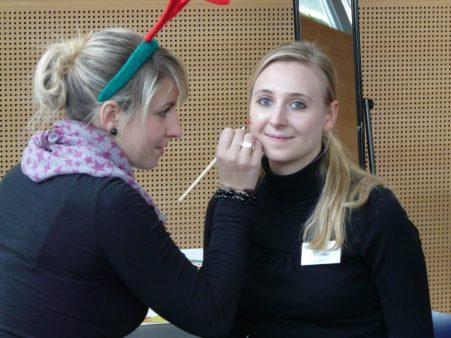 witt-spassbilder-schminken
