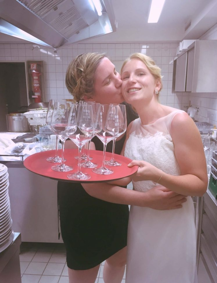 witt-spassbilder-wedding