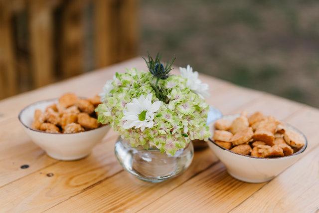 Hochzeitsfotos-Saarbruecken